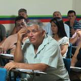 COFOA Expands Its Organizing Base To La Libertad Department