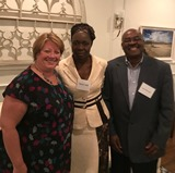 Partners In Boston Raise Funds For PICO Haiti