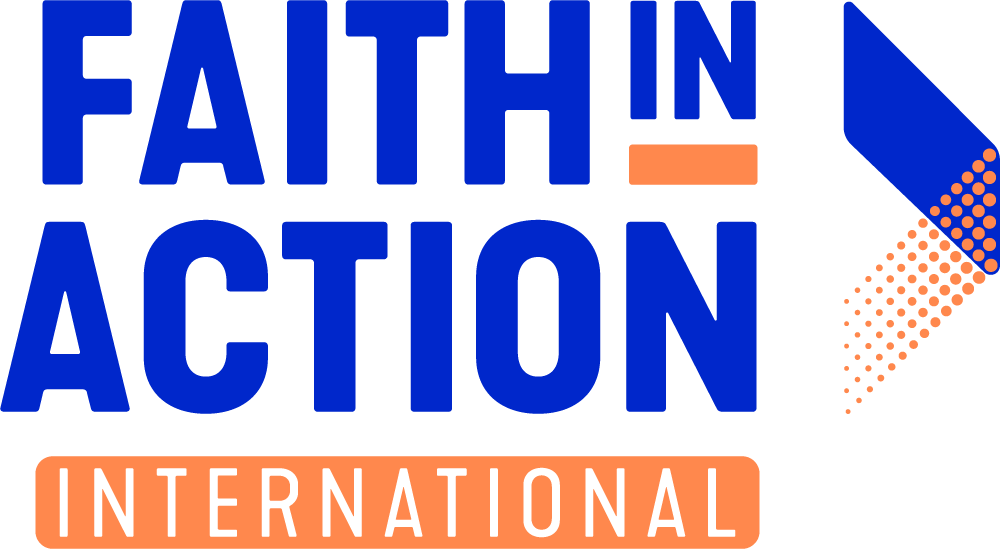 Faith in Action International