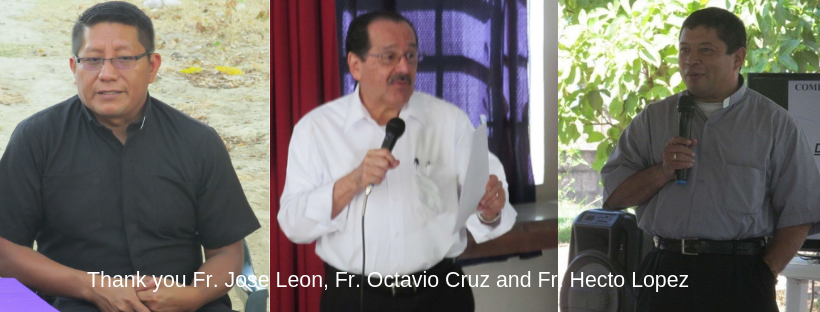 COFOA Expands Power Base To Address Critical Issues In El Salvador