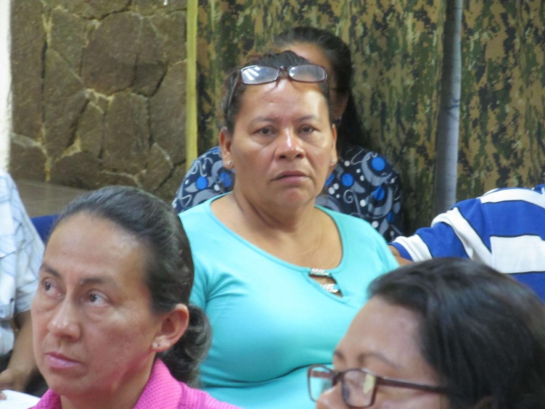 COFOA Seminars Are Furthering The Social Ministries Of 8 Parishes In La Paz