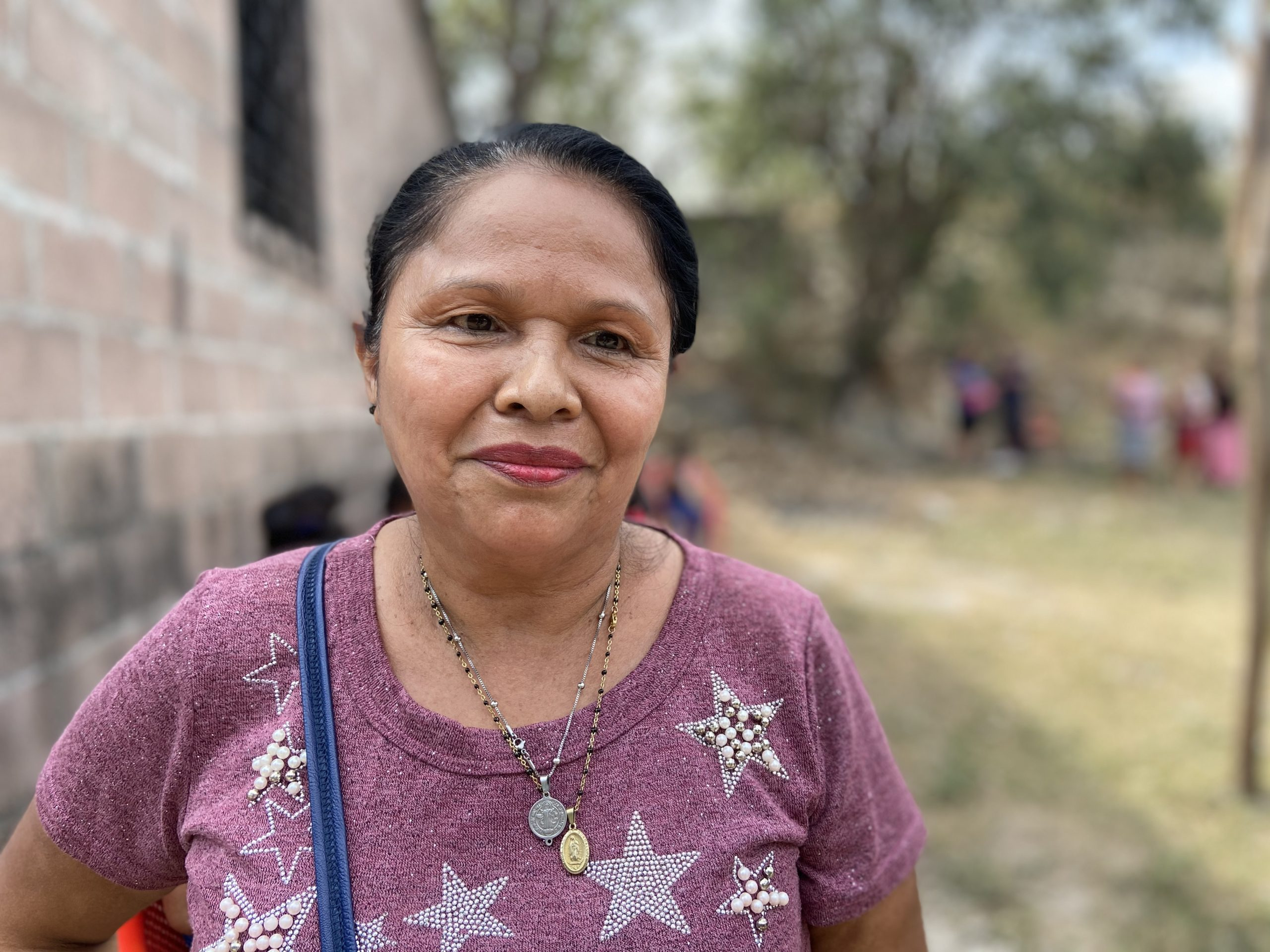 Faith And Civic Leaders From Five Countries Call For Large-scale Investment In Community-led Development In Central America