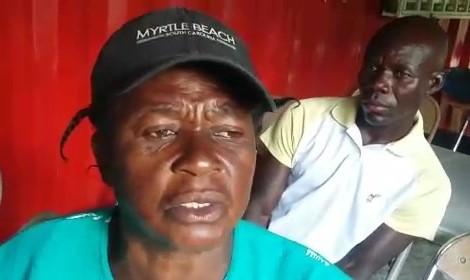 Haiti: OPDONE Leaders Pressforward Through Political Chaos