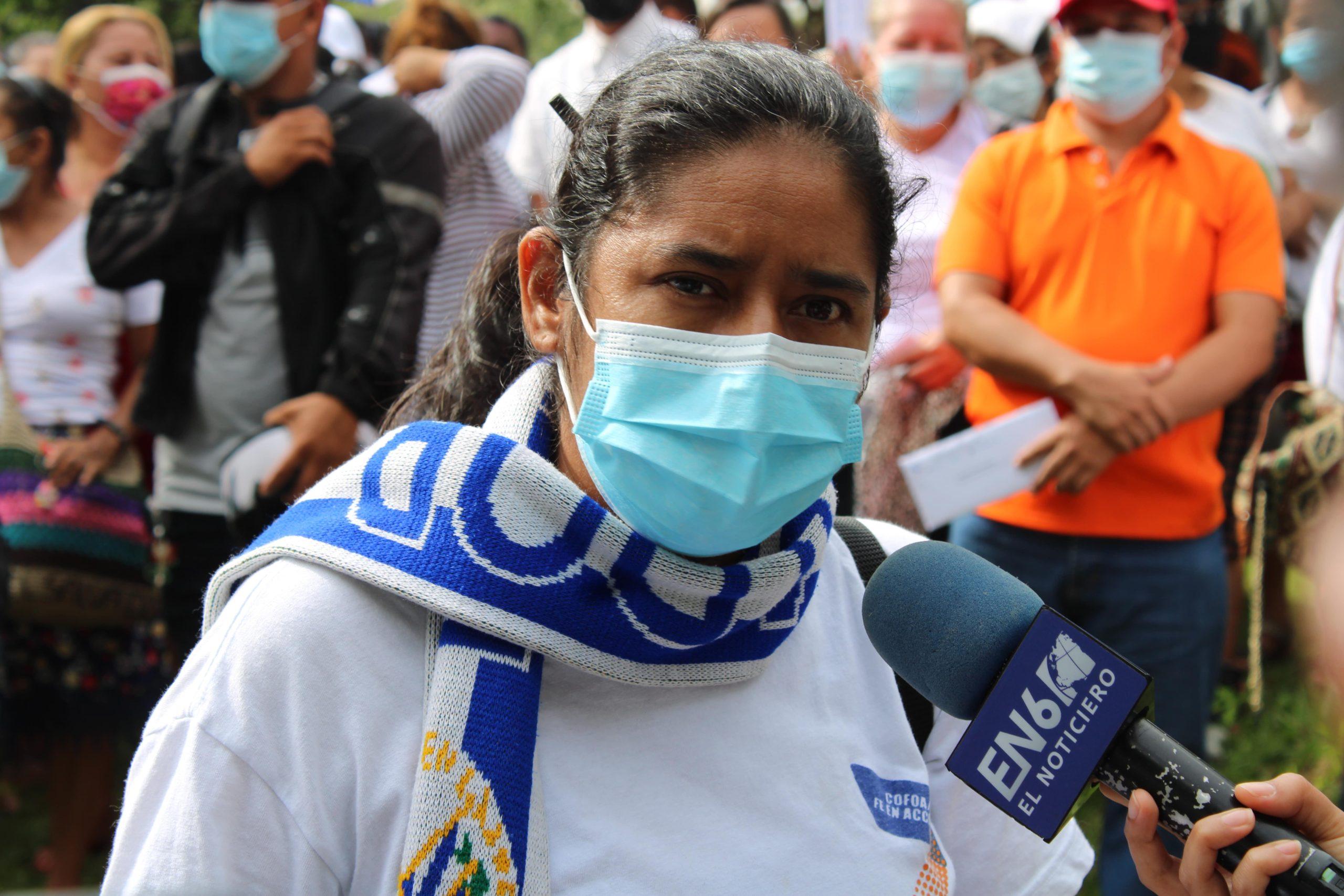 El Salvador: President Bukele Responds To COFOA Demands To Improve New Land Reform Legislation